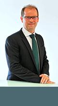 Oliver Hoelkermann
