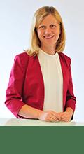 Birgit Hölkermann