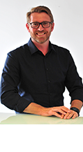 Lutz Krienen