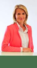 Marianne Merling