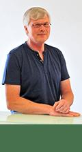 Paul Sieben
